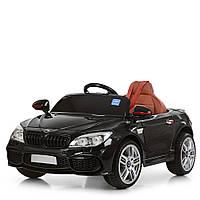 Детский электромобиль БМВ BMW M 2773