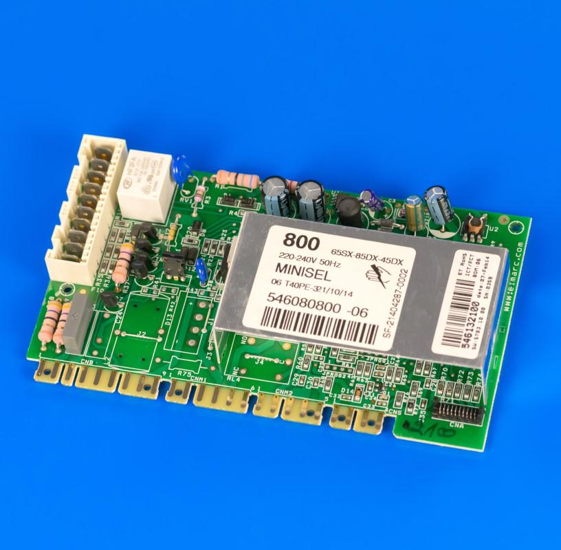 Модуль (плата управления) Ardo 546080800