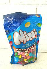 Разноцветные конфеты Mimi (Мими)