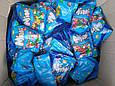 Разноцветные конфеты Mimi (Мими), фото 2