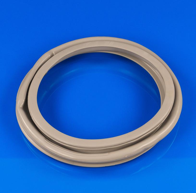 Манжета люка (резина) Indesit Ariston C00095328 Original