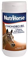 Кормовая добавка Nutri Horse Chondro для лошадей 1 кг.