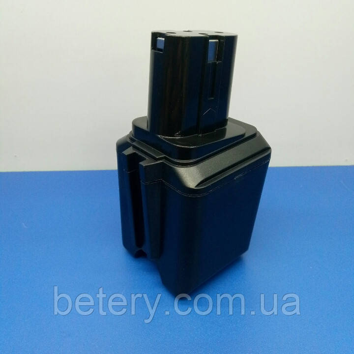 "Аккумулятор к шуруповерту "" Bosch ""  12V 1.3Ah EB1214/EB1220"