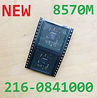 AMD 216-0841000 HD 8570M  2014+  в ленте ОРИГИНАЛ
