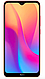 Xiaomi Redmi 8A 4/64Gb Sunset Red, фото 6