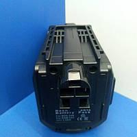 "Аккумулятор к шуруповерту "" Bosch ""  24V 3.0Ah +индикатор"