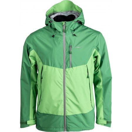Куртка трекінгова Crossroad PIKE 8000/5000 (Чехія)