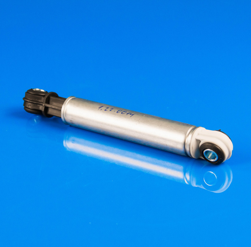 Амортизатор металлический универсальный 250N