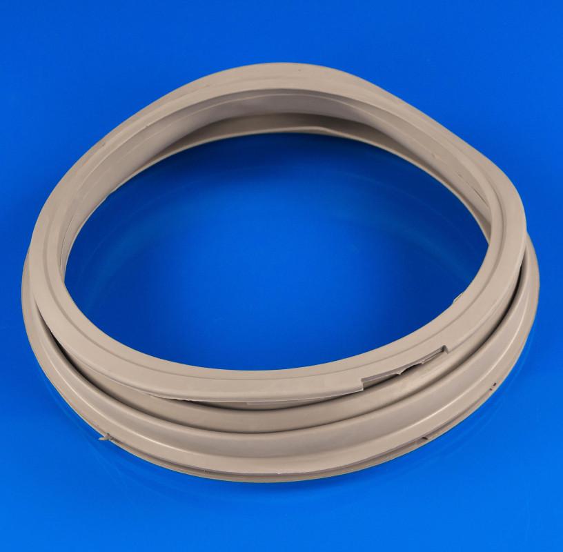 Манжета люка (резина) Whirlpool 48192851822