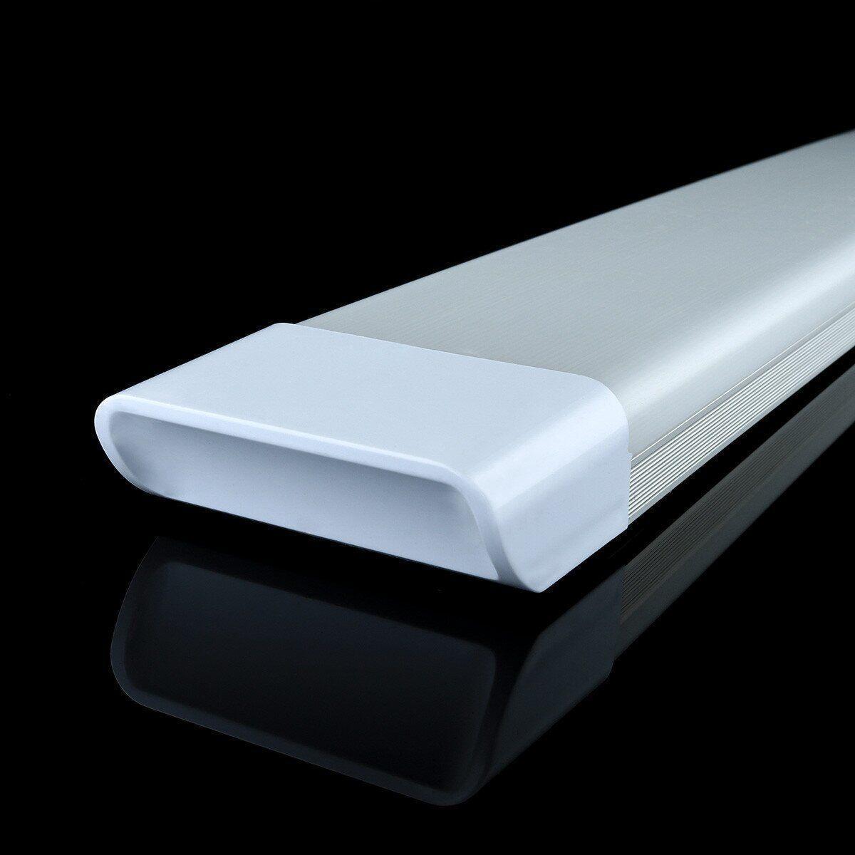 Линейный LED светильник OEM 27W 6200К 600mm