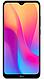 Смартфон Xiaomi Redmi 8A 2/32Gb (Midnight Black) Global Version, фото 3