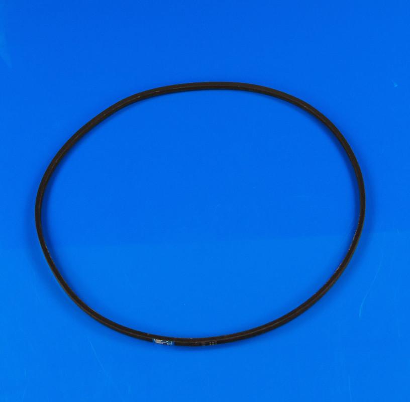 Ремень черный клиновидный 3L497 «BROTHER-V»