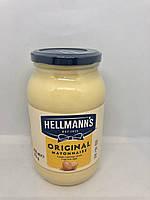 Майонез Hellman's Original 650 мл