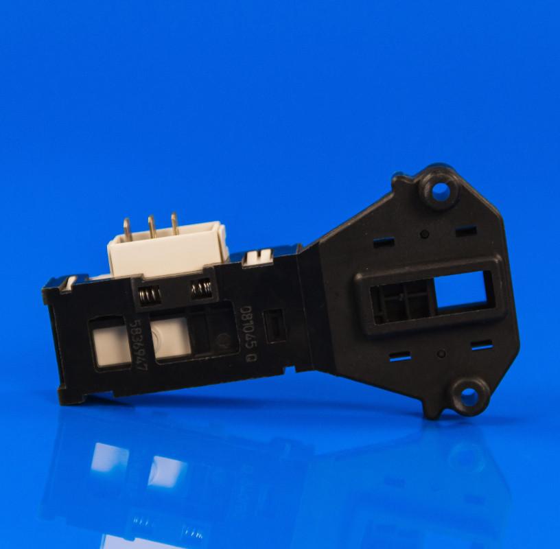 Устройство блокировки люка (замок) LG 6601ER1005B (правый)