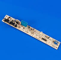 Модуль (плата) управления морозильной камеры Ardo 651017663