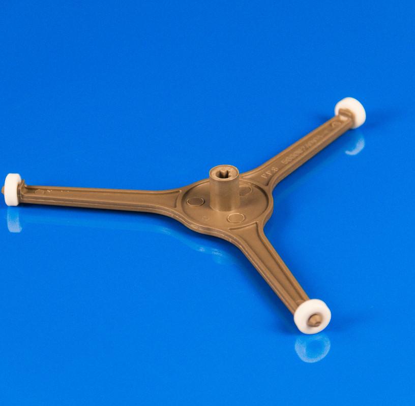 Роллер для микроволновки LG 5889W2A013E
