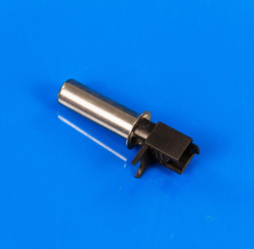 Датчик температуры (термистор) Indesit Ariston C00083915