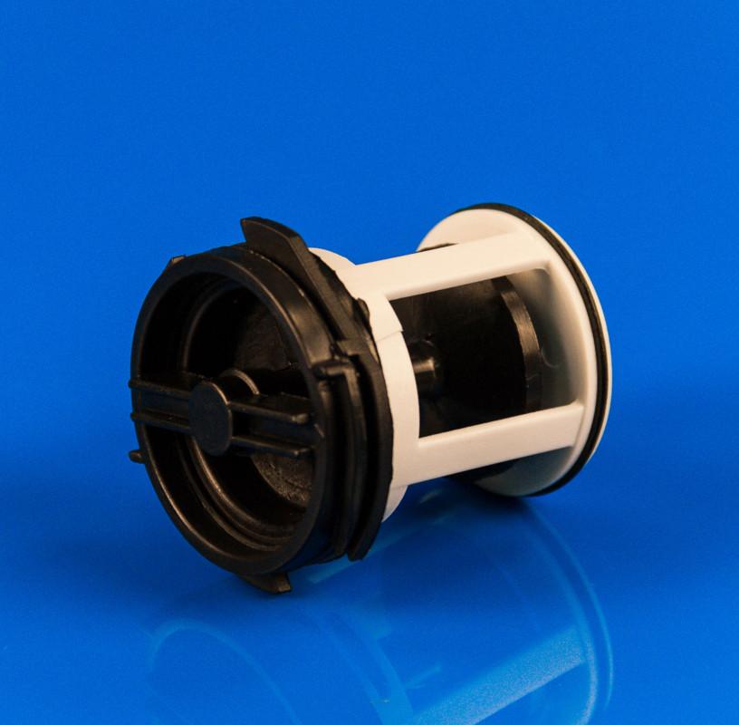 Фильтр (крышка) насоса Whirlpool 481248058078