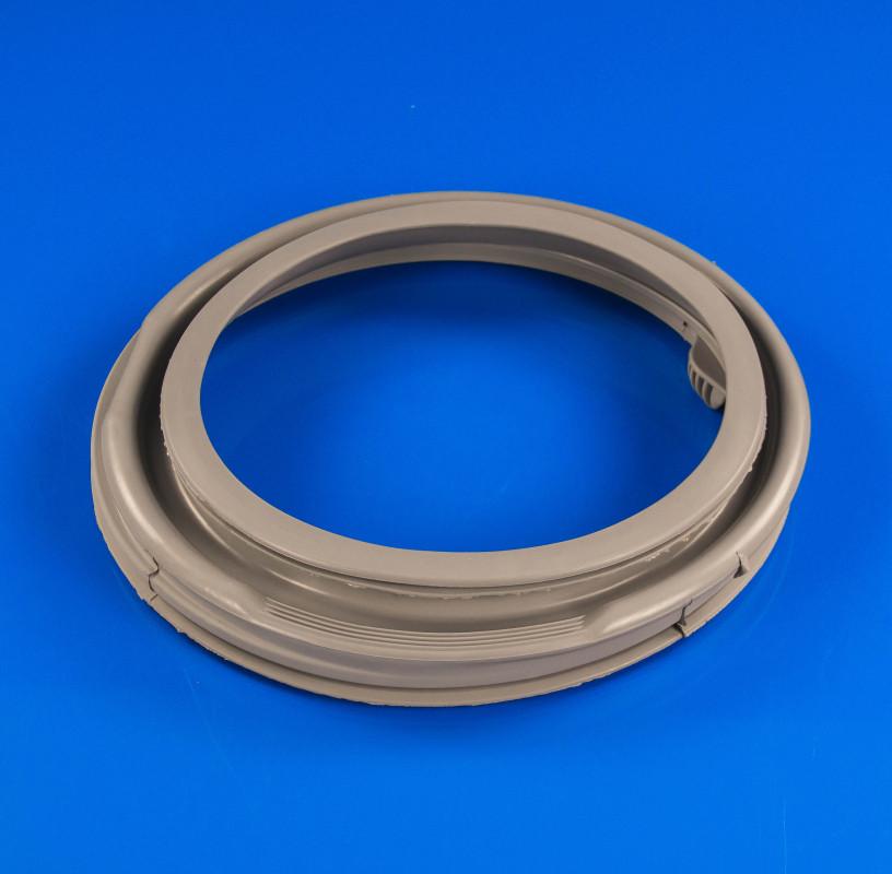 Манжета люка (резина) Indesit Ariston C00094093