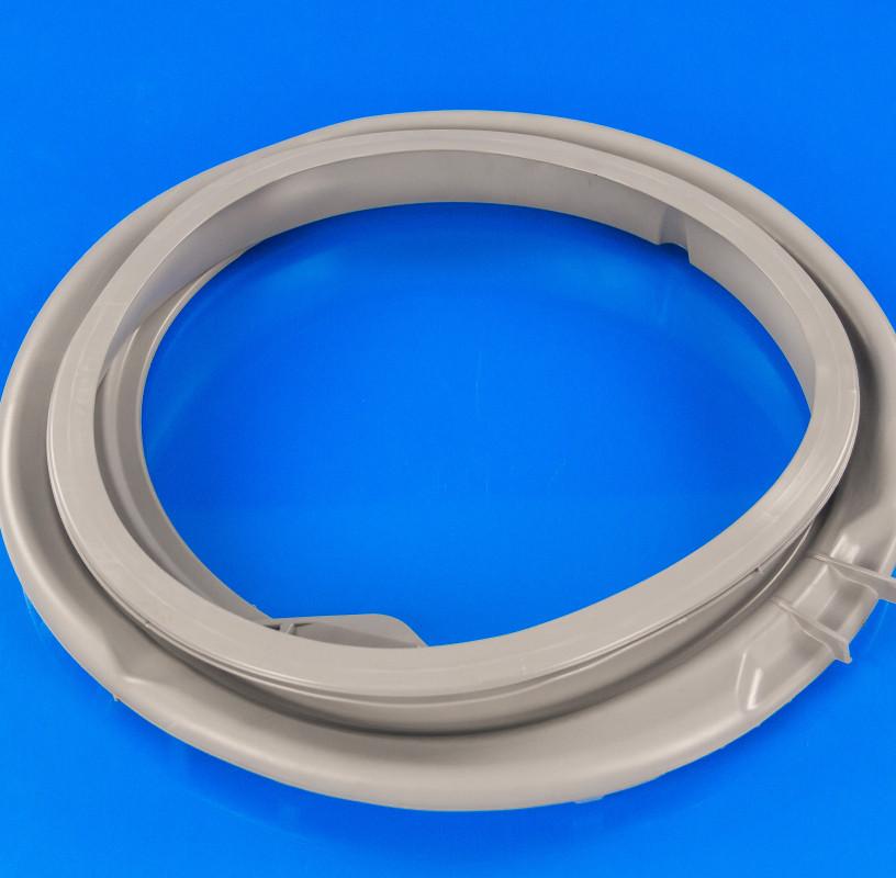 Манжета люка (резина) Ariston Aqualtis C00279658