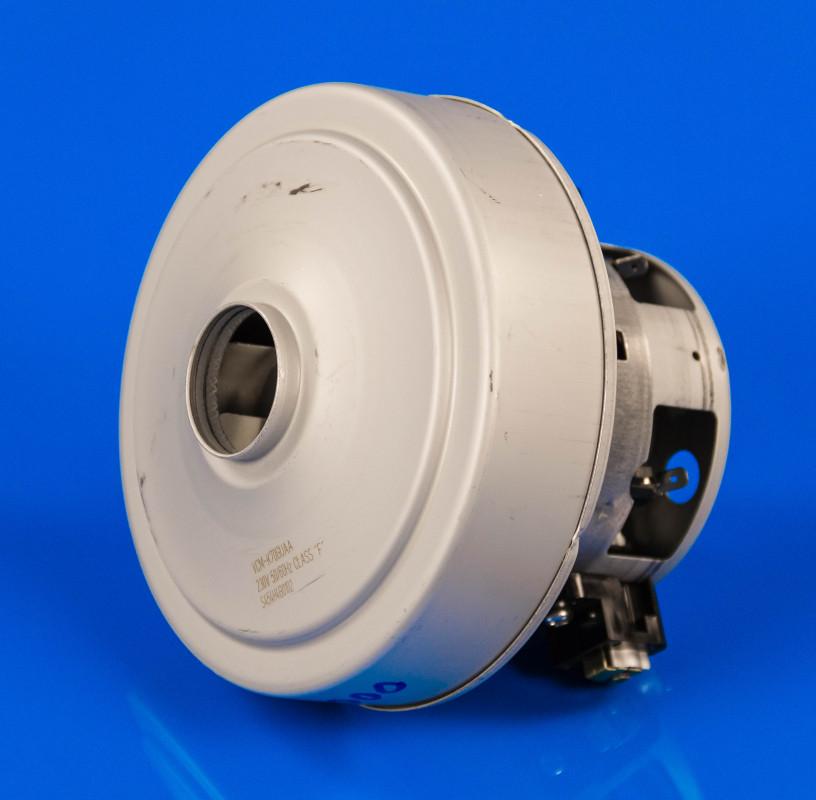 Мотор для пылесоса Samsung DJ31-00067P 1800W