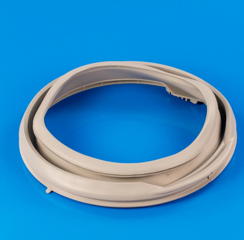 Резина (манжет) люка Indesit Ariston C00051325