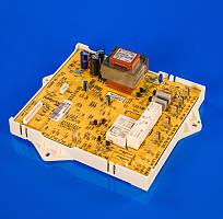 Модуль (плата управления) Whirlpool 481221458439 для духовки
