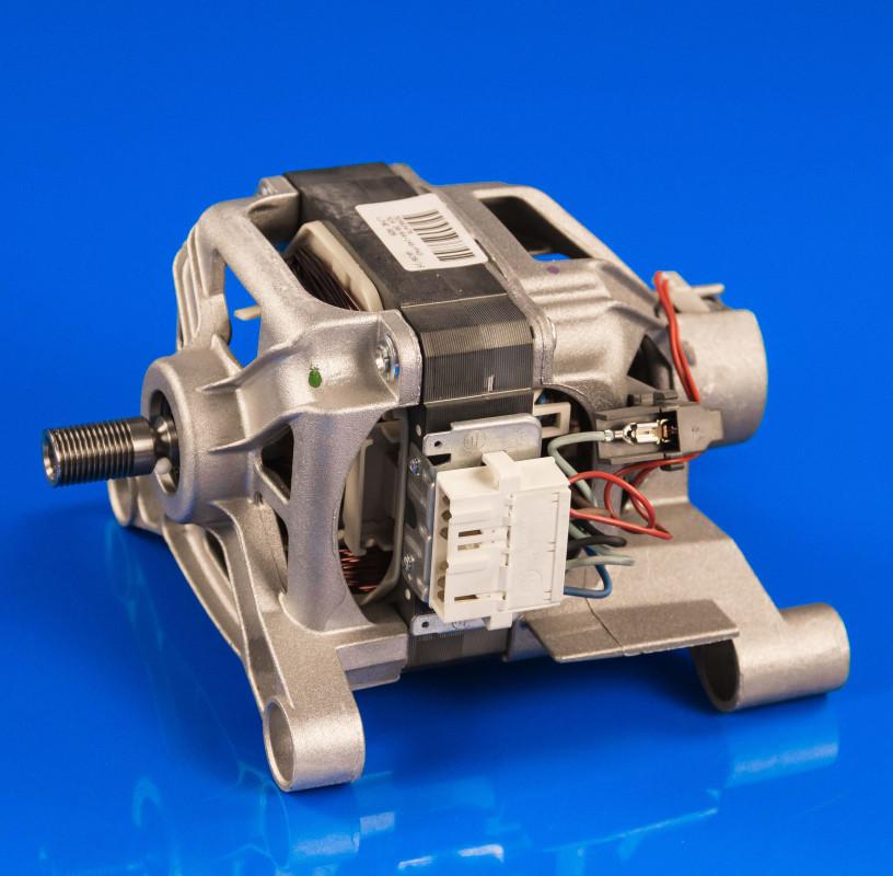 Мотор для стиральной машины Indesit Ariston C00111492
