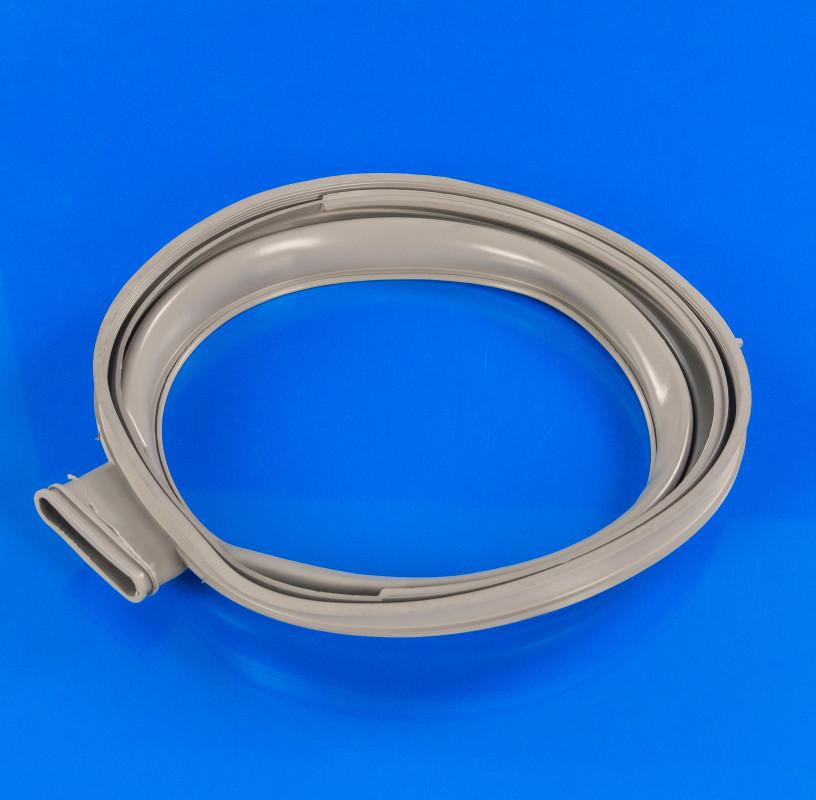 Манжета люка (резина) Indesit Ariston C00050566