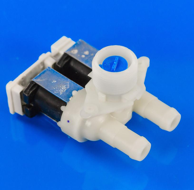 Клапан впускной 2/90 Whirlpool 481227128558