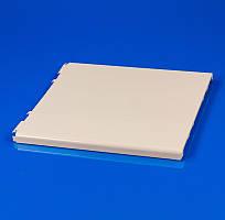Крышка для стиральной машины Whirlpool 481244010842
