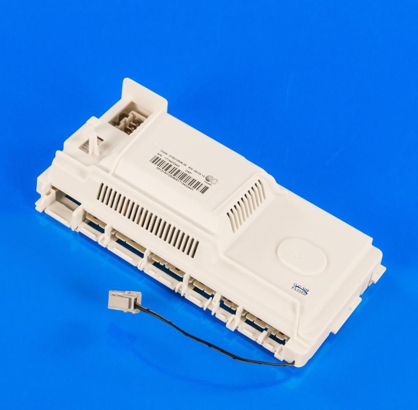 Модуль (плата управления) Indesit Ariston C00274112 для посудомоечной машины