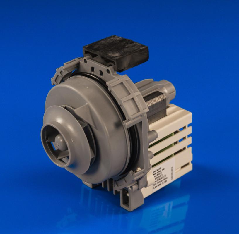 Мотор циркуляционный Ariston Indesit C00256523