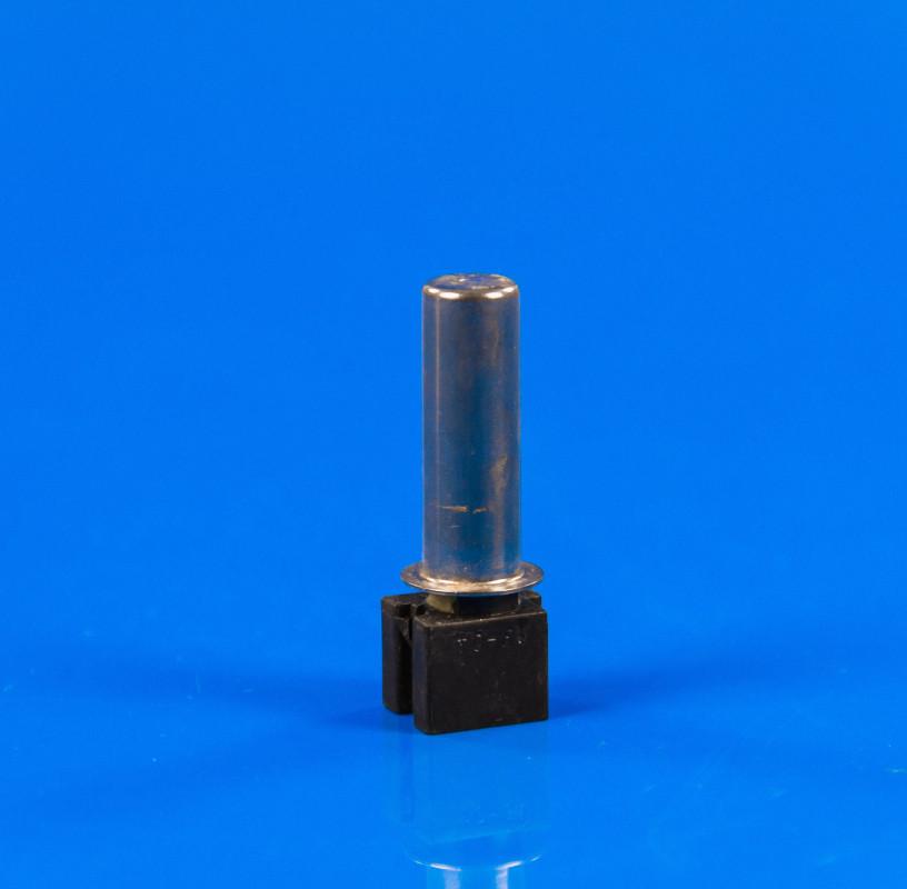 Температурный датчик (термистор) Electrolux Zanussi Whirlpool