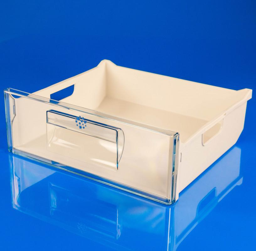 Ящик морозильной камеры Electrolux 2426357196