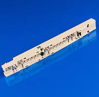 Модуль (плата управления) Bosch 499457 для холодильника