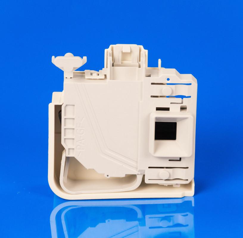 УБЛ (замок) Bosch 613070
