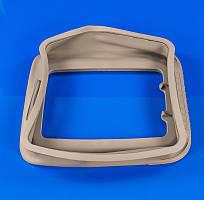Манжета люка (резина) Indesit Ariston с верхней загрузкой C00111495