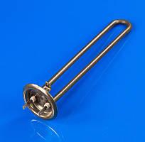 Тэн Thermowatt типа Thermex без трубки под термостат 0.7 кВт нерж