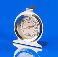 Градусник для духовки 50-300°C