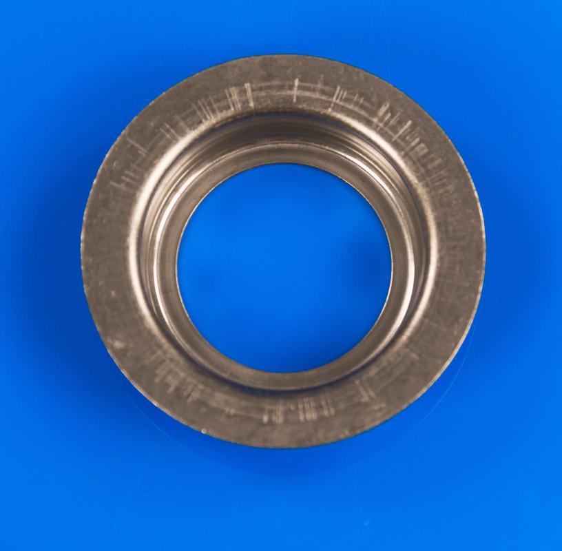Втулка (колпачок) сальника Whirlpool Original