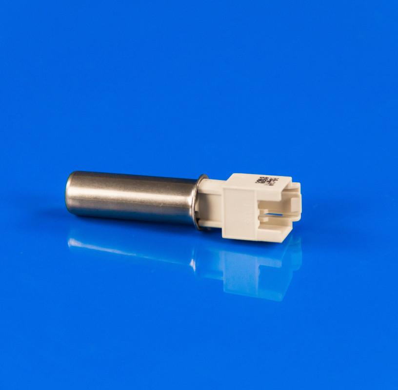 Датчик температуры (термистор) Whirlpool 481228219485