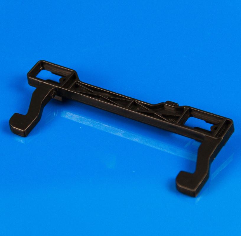 Крючок дверки для СВЧ Samsung DE64-02355A