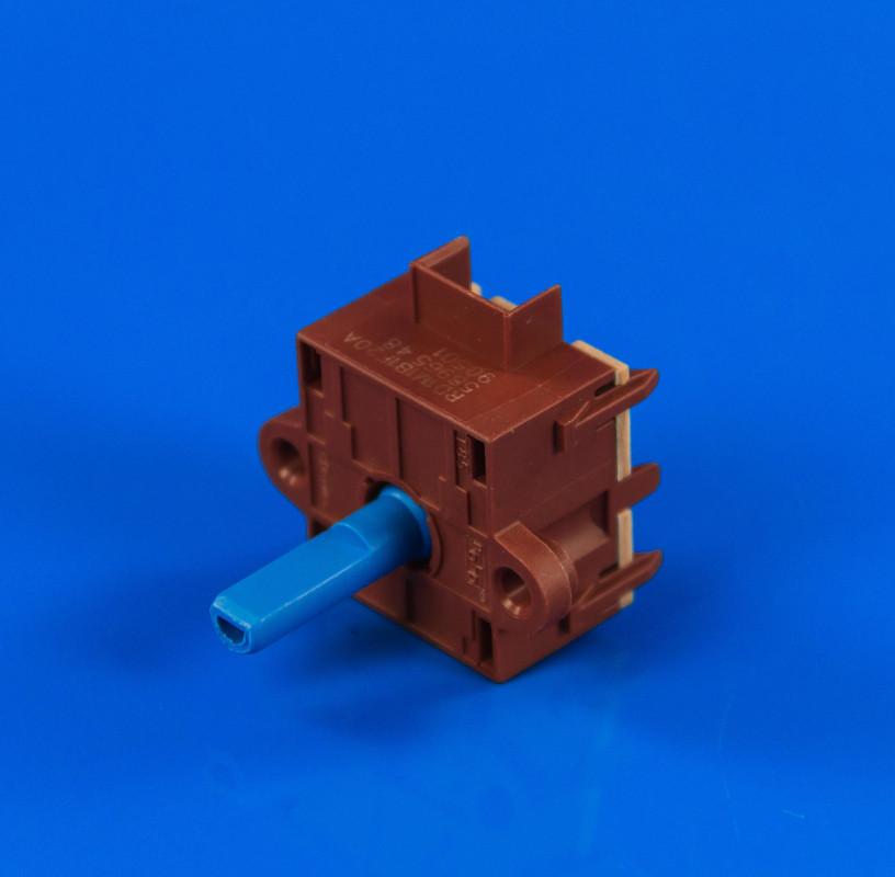Программатор (селектор программ) для СМА Ardo / Whirlpool