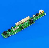 Модуль (плата) управления холодильника Indesit C00264311