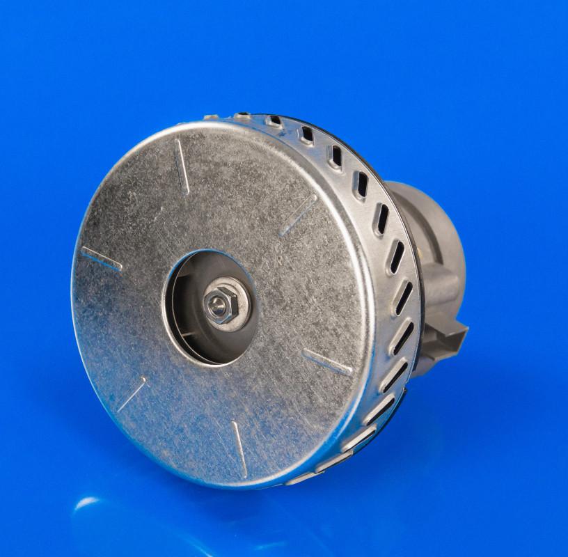 Мотор для моющего пылесоса низкий (Италия)