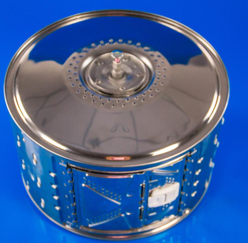 Барабан Whirlpool 480111102218