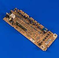Модуль (плата) управления холодильника Ariston C00294671