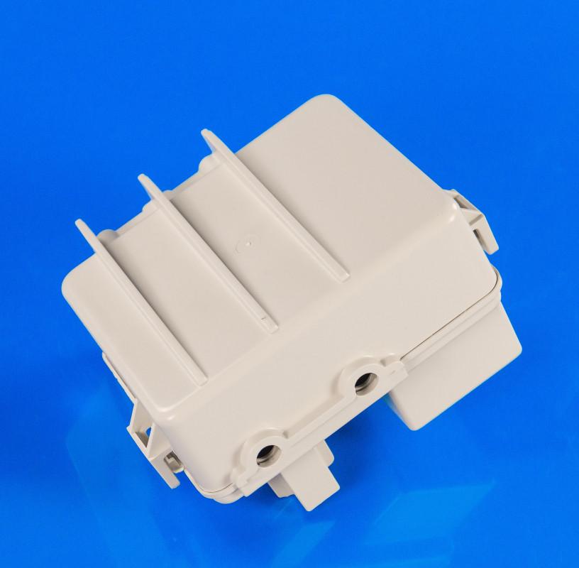 Модуль (плата управления) Whirlpool 481228038113 для холодильника