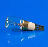 Лампочка для холодильника Whirlpool 481281728445 Original
